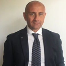 Massimo Varrone