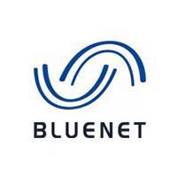 Bluenet srl