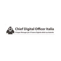 Chief Digital Officer Italia