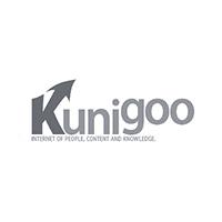 Kunigoo srl