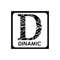 Dinamic: Informatic & Biomedical solution
