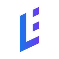 E-LISA SRL
