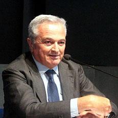 Edoardo Cosenza