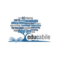 Educabile