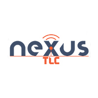 Nexus TLC