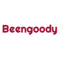 Beengoody