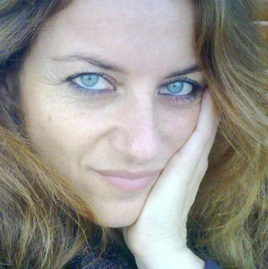 Mariangela Contursi