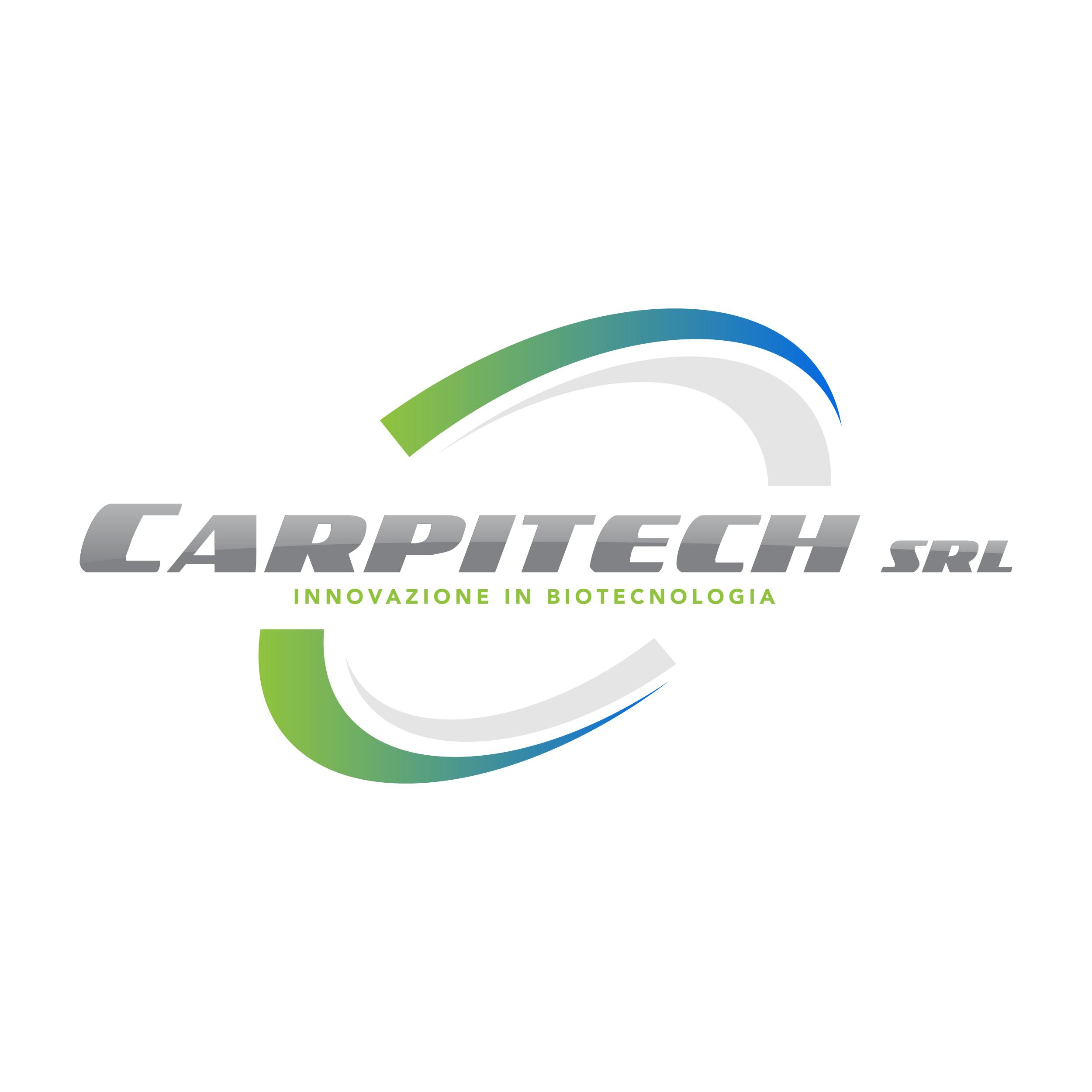 Carpitech
