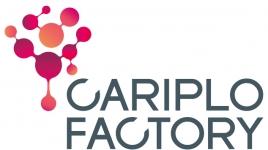 cariplo-factory