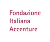 Fondazione Italiana Accenture