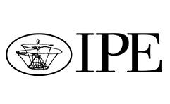 IPE_sito