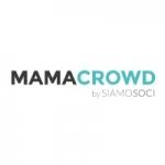 mamacrowd_sito