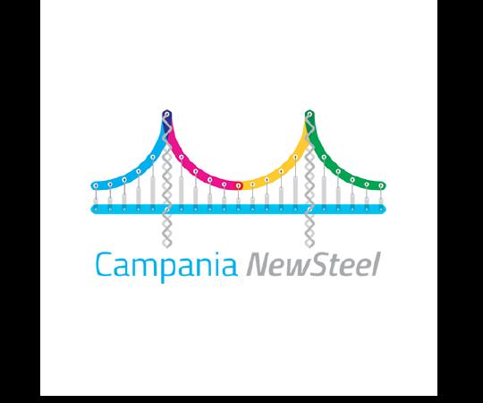 CNS_logo