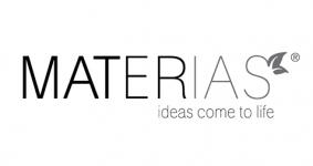 Materias_sito_2