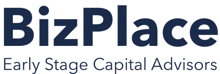 BizPlace_logo_blu_2_new