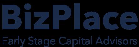 BizPlace_logo_blu_2_new