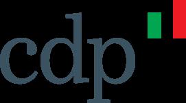 CDP_TRICOLORE