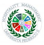 Logo HM-1